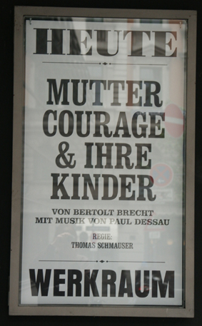 Mutter-Courage-02